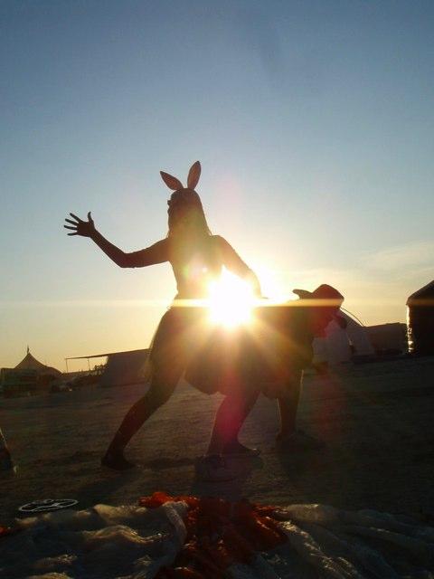 sunrise_carleigh_bayrock